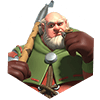 dragonlancer