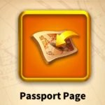passport page rise of kingdoms