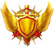 rise of kingdoms vip