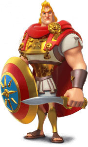 alexander rise of kingdoms