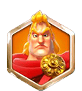 Alenxander the Great