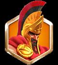 Leonidas I