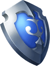 Gatekeeper's Shield