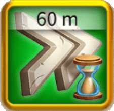 60m.png