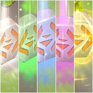 Rise of Kingdoms Runes