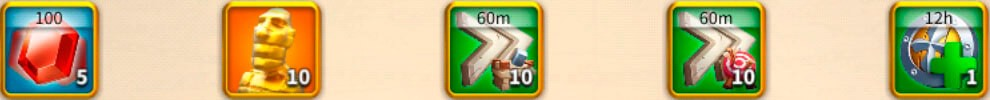 rank3_rewards.jpg
