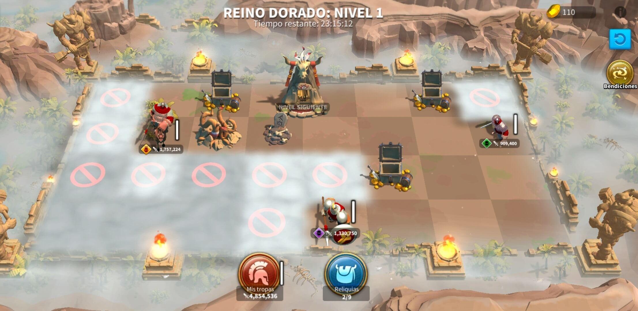 Screenshot_20200709-204606_Rise of Kingdoms.jpg