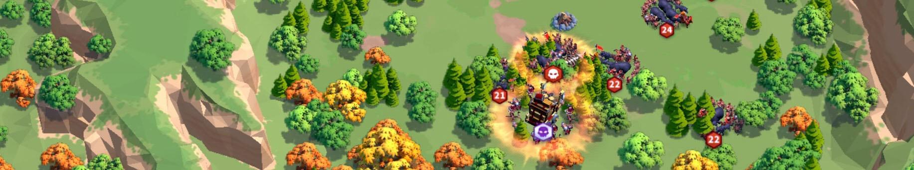 Screenshot_20200724-225502_Rise of Kingdoms.jpg