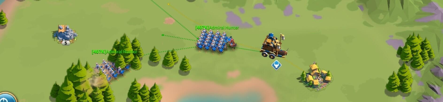 Screenshot_20200729-201239_Rise of Kingdoms.jpg