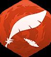 phoenix-tail arrows