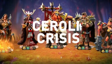 Ceroli Crisis Guide & How to Defeat All Bosses!