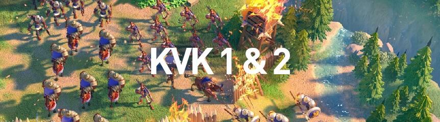 kvk 1 2 guide
