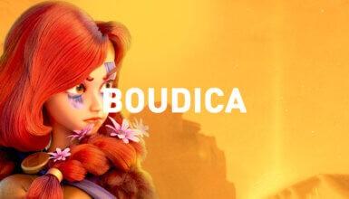 Boudica Complete Guide
